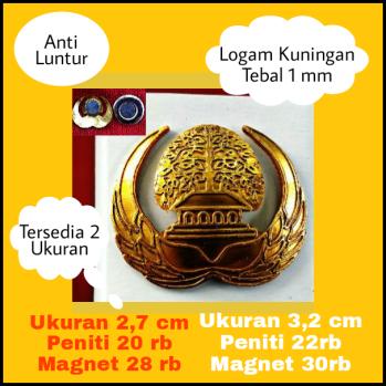 picsart_01-27-08-49-01