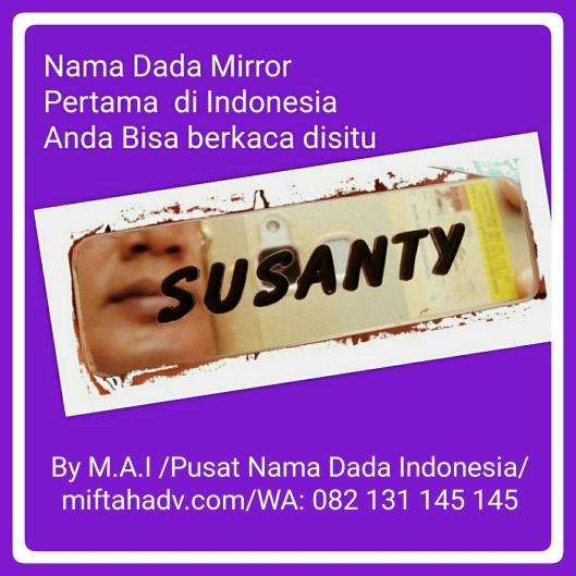 PicsArt_11-13-10.40.01_1_1_1