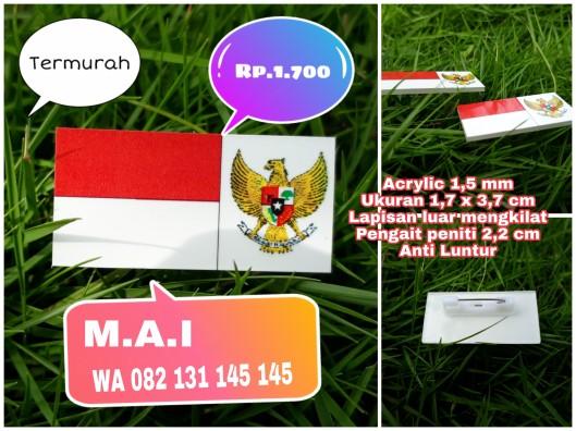 PicsArt_06-01-09.54.36