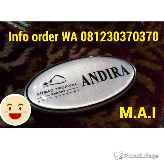 ANEKA NAME TAG NAMA DADA (1)